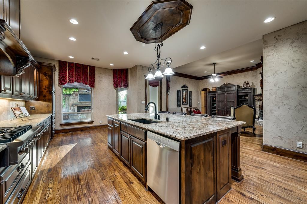 1712 Adalina  Drive, Keller, Texas 76248 - acquisto real estate best designer and realtor hannah ewing kind realtor
