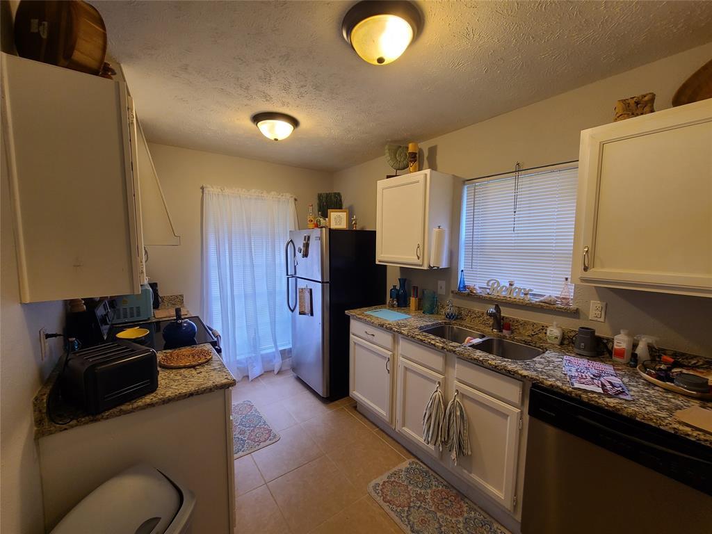 3912 Villa Downs  Drive, Plano, Texas 75023 - acquisto real estate best real estate company in frisco texas real estate showings