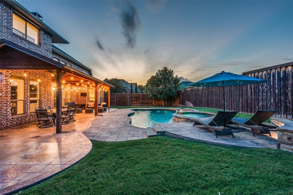 842 Mustang Ridge  Drive, Murphy, Texas 75094 - acquisto real estate nicest realtor in america shana acquisto