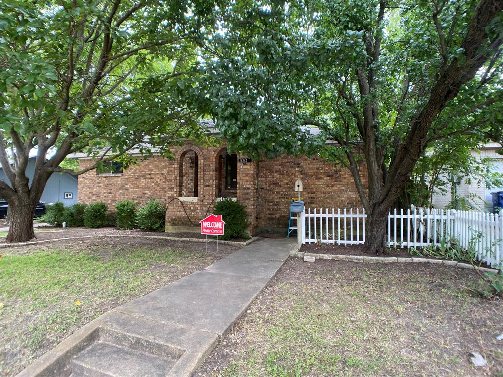 1005 White  Avenue, McKinney, Texas 75069 - Acquisto Real Estate best plano realtor mike Shepherd home owners association expert