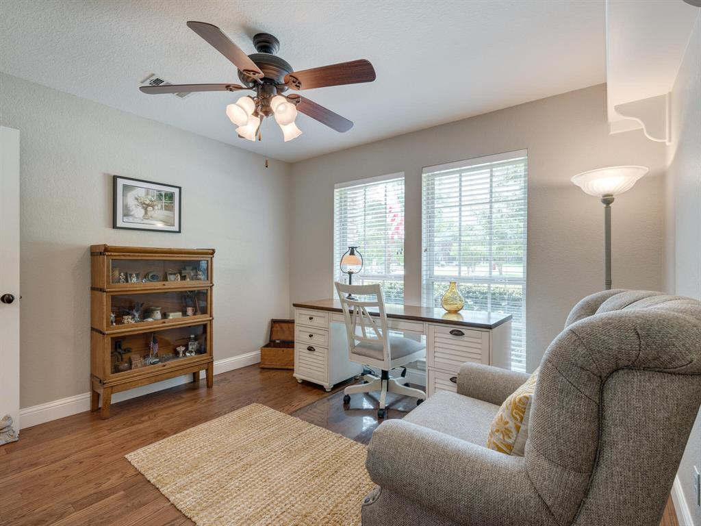 1407 Northridge  Drive, Southlake, Texas 76092 - acquisto real estate best realtor foreclosure real estate mike shepeherd walnut grove realtor