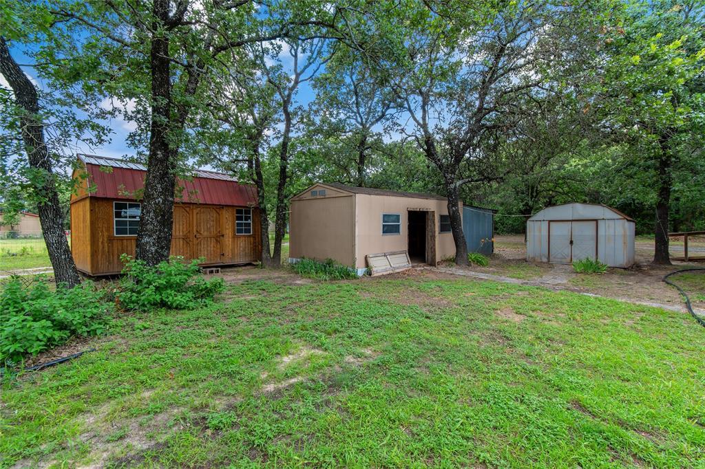 7400 Paluxy  Highway, Tolar, Texas 76476 - acquisto real estate best prosper realtor susan cancemi windfarms realtor