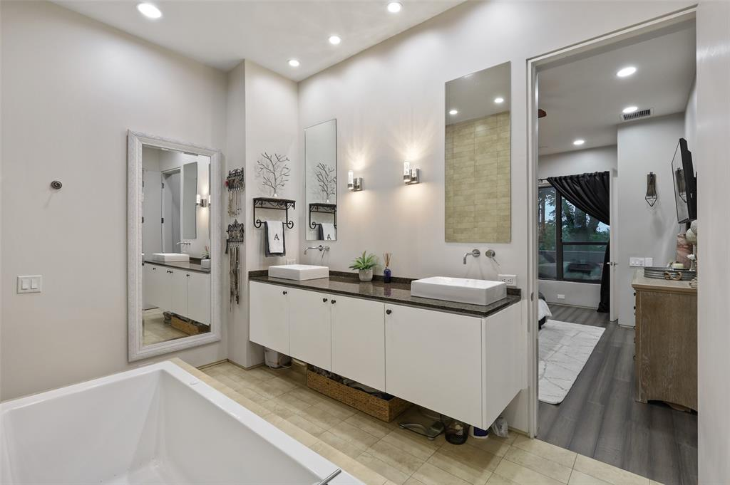 1505 Haskell  Avenue, Dallas, Texas 75204 - acquisto real estate best photos for luxury listings amy gasperini quick sale real estate