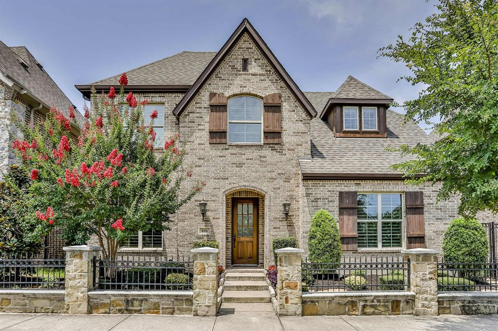 406 Palladian  Boulevard, Southlake, Texas 76092 - Acquisto Real Estate best frisco realtor Amy Gasperini 1031 exchange expert