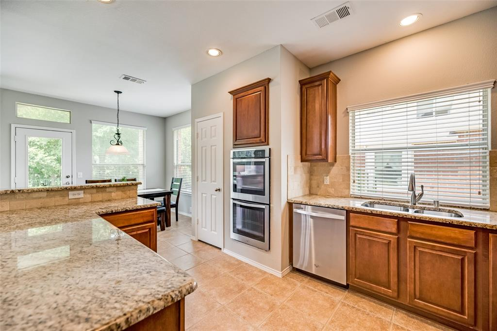 2077 Sleepy Hollow  Trail, Frisco, Texas 75033 - acquisto real estate best listing agent in the nation shana acquisto estate realtor