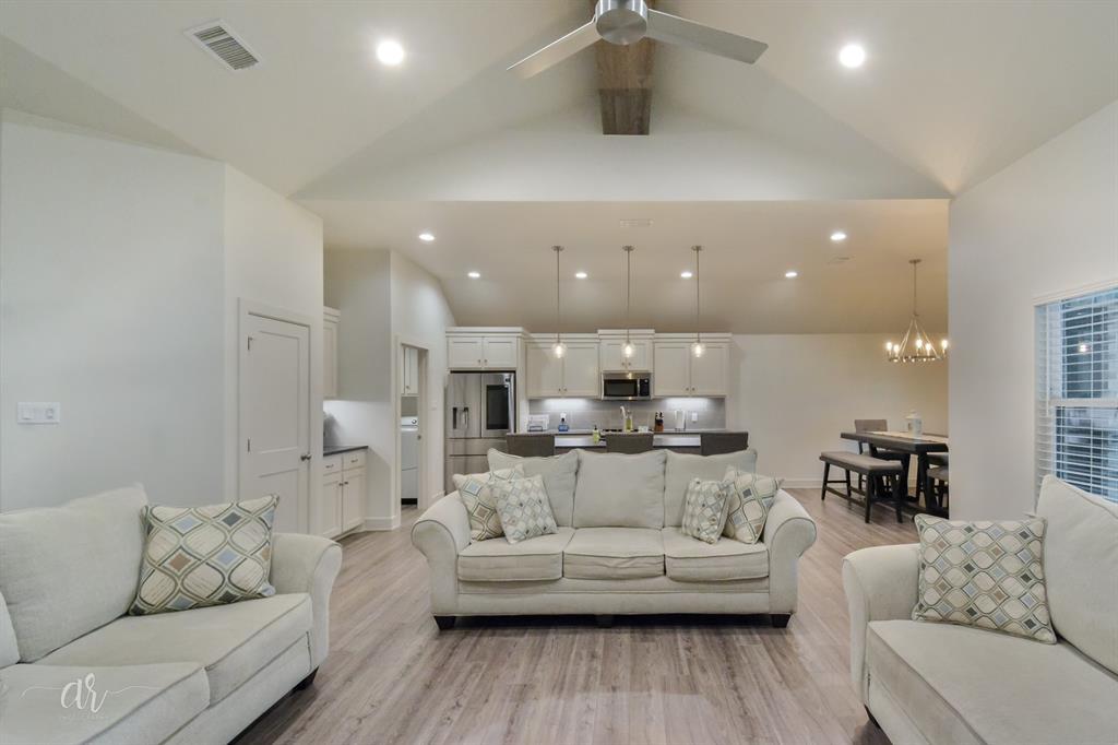 4609 Ebbets  Abilene, Texas 79606 - acquisto real estate best prosper realtor susan cancemi windfarms realtor
