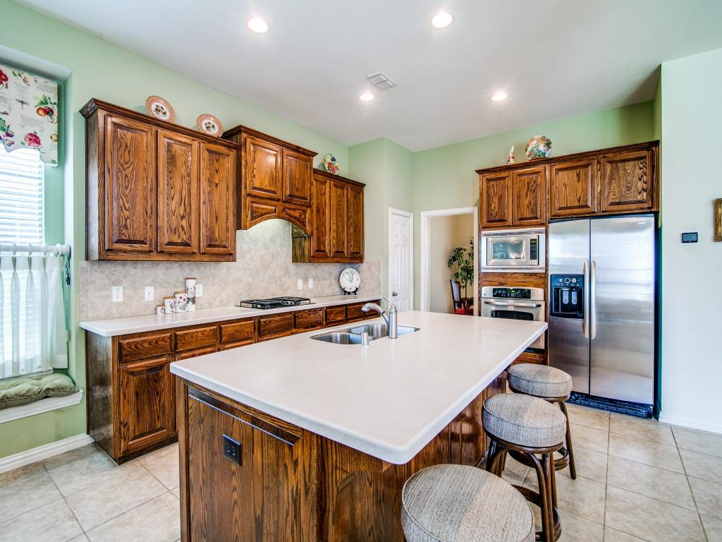 7619 Forest Ridge  Trail, Sachse, Texas 75048 - acquisto real estate best real estate company to work for