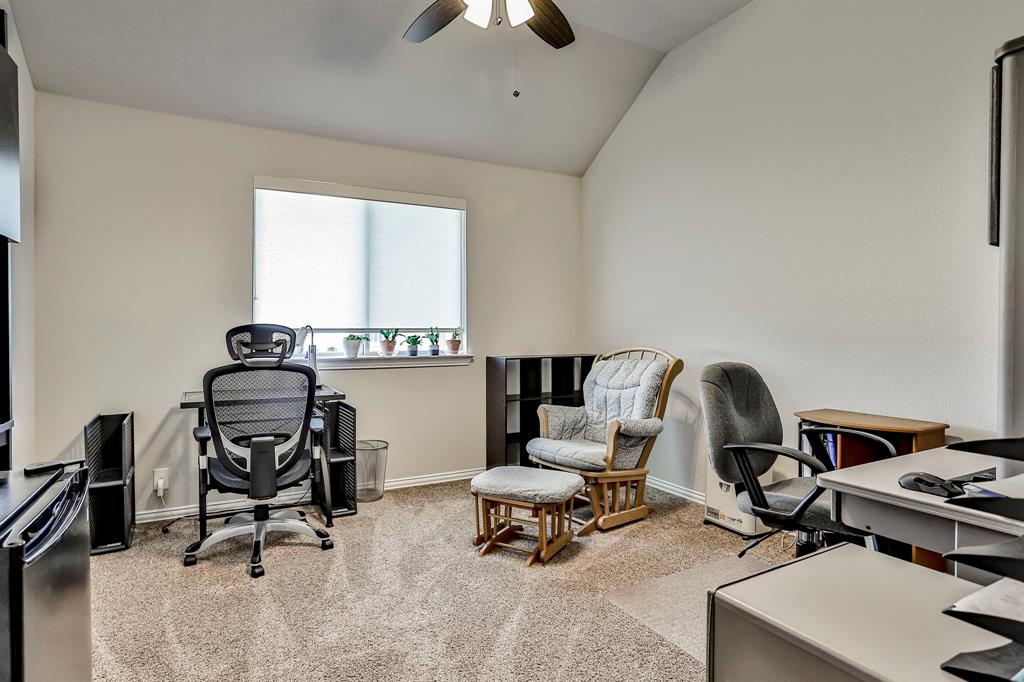 537 Tierra Vista  Way, Fort Worth, Texas 76131 - acquisto real estate best listing photos hannah ewing mckinney real estate expert