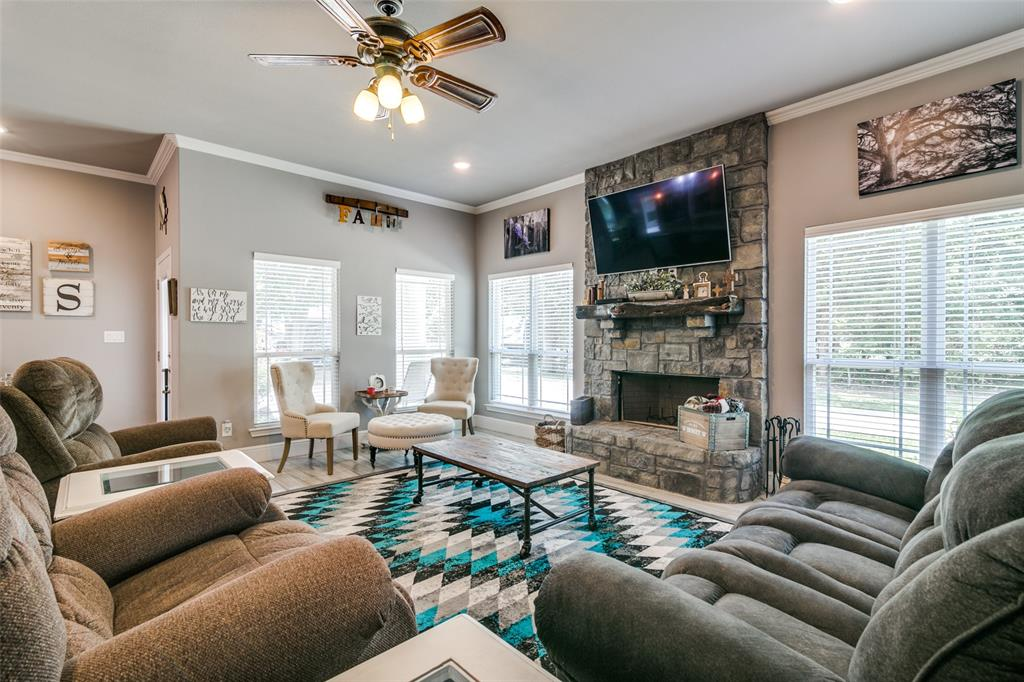 3381 County Road 2526  Royse City, Texas 75189 - acquisto real estate best highland park realtor amy gasperini fast real estate service