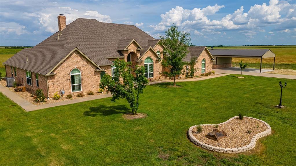 508 3rd  Street, Windom, Texas 75492 - Acquisto Real Estate best frisco realtor Amy Gasperini 1031 exchange expert