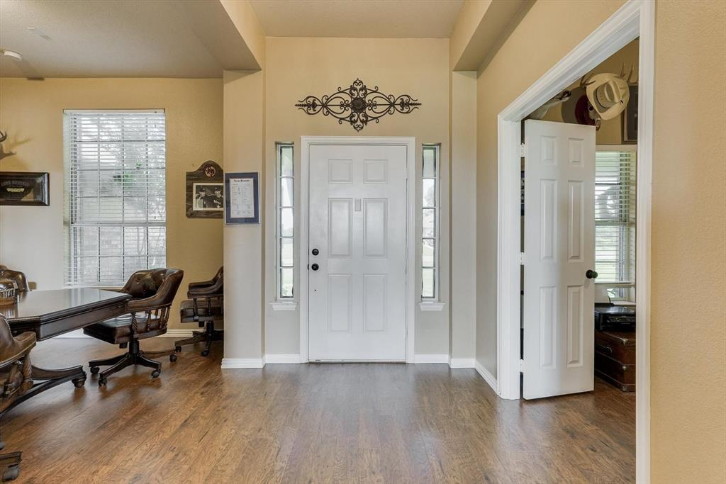 831 Sherry  Lane, Krugerville, Texas 76227 - Acquisto Real Estate best mckinney realtor hannah ewing stonebridge ranch expert