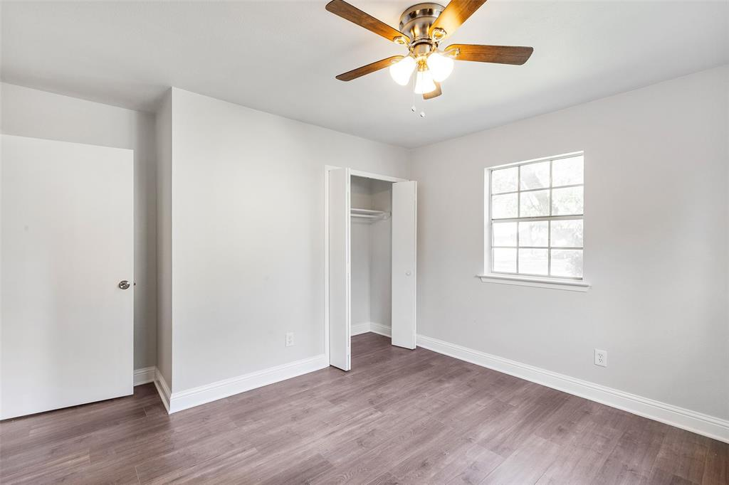 109 Ocean  Drive, Richardson, Texas 75081 - acquisto real estate best realtor foreclosure real estate mike shepeherd walnut grove realtor