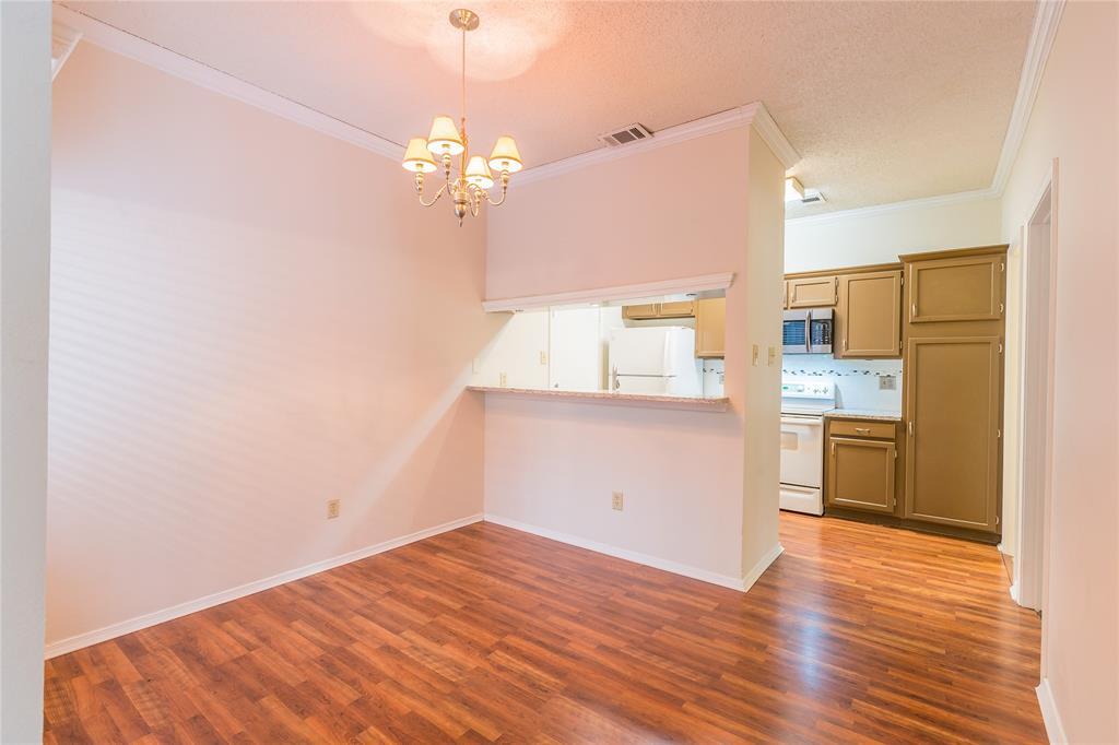 5616 Preston Oaks  Road, Dallas, Texas 75254 - acquisto real estate best investor home specialist mike shepherd relocation expert