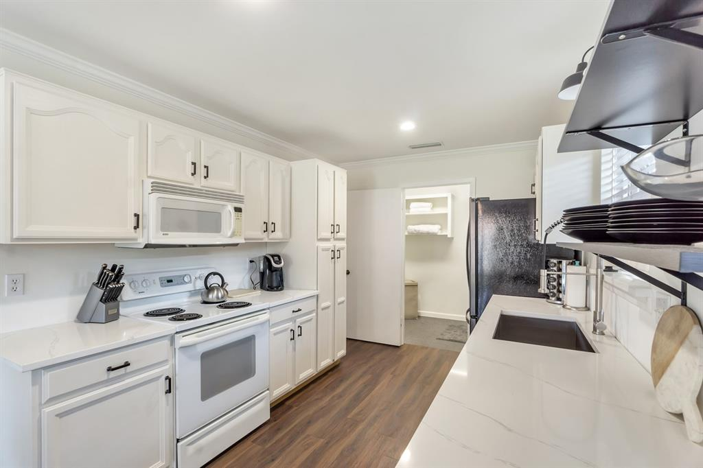 5411 Barcelona  Drive, Garland, Texas 75043 - acquisto real estate best luxury buyers agent in texas shana acquisto inheritance realtor