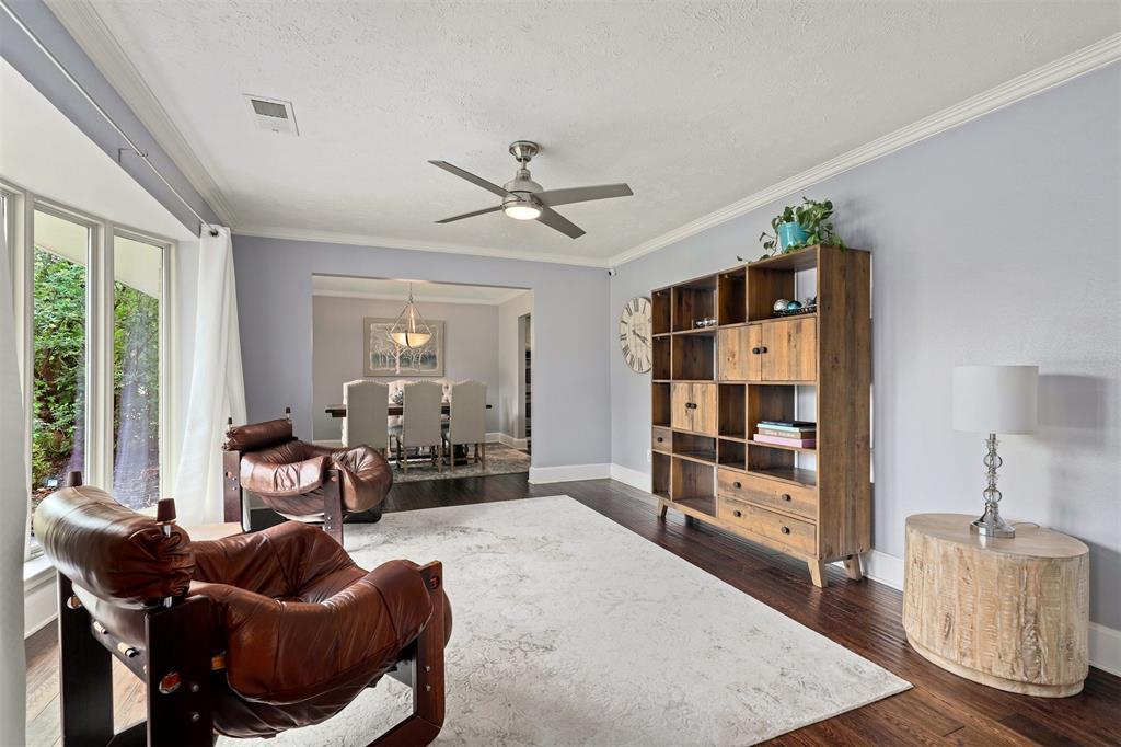 3207 Rotan  Lane, Dallas, Texas 75229 - acquisto real estate best prosper realtor susan cancemi windfarms realtor