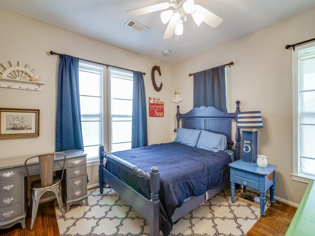 315 Lucas  Road, Lucas, Texas 75002 - acquisto real estate best designer and realtor hannah ewing kind realtor