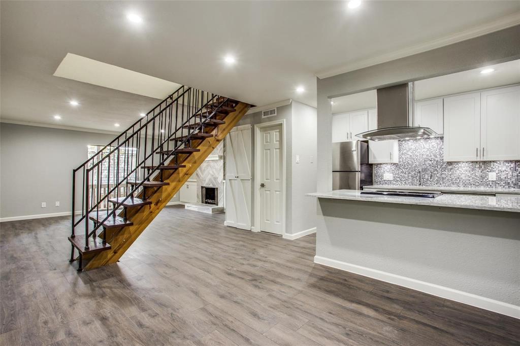 4314 Travis  Street, Dallas, Texas 75205 - Acquisto Real Estate best frisco realtor Amy Gasperini 1031 exchange expert