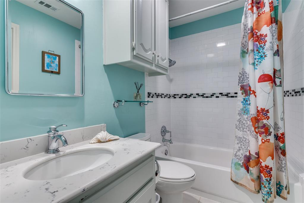 5743 Buffridge  Trail, Dallas, Texas 75252 - acquisto real estate best park cities realtor kim miller best staging agent
