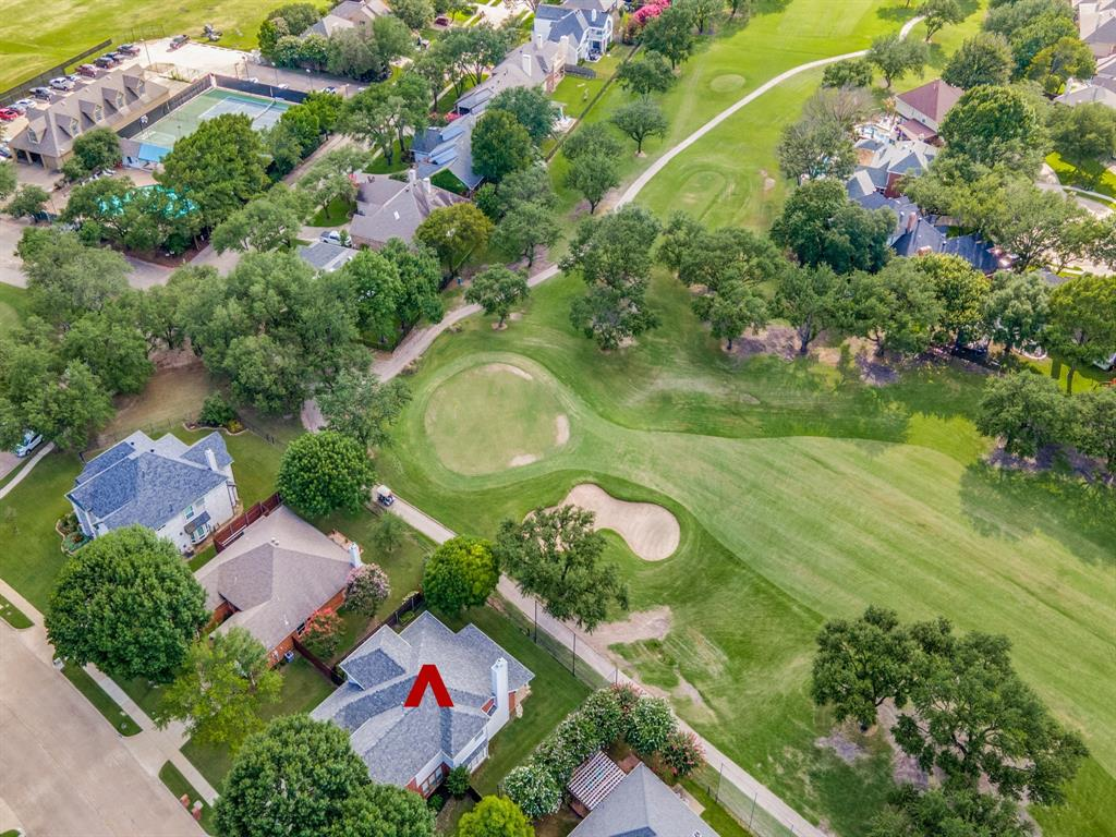 4901 Plantation  Lane, Frisco, Texas 75035 - acquisto real estate agent of the year mike shepherd