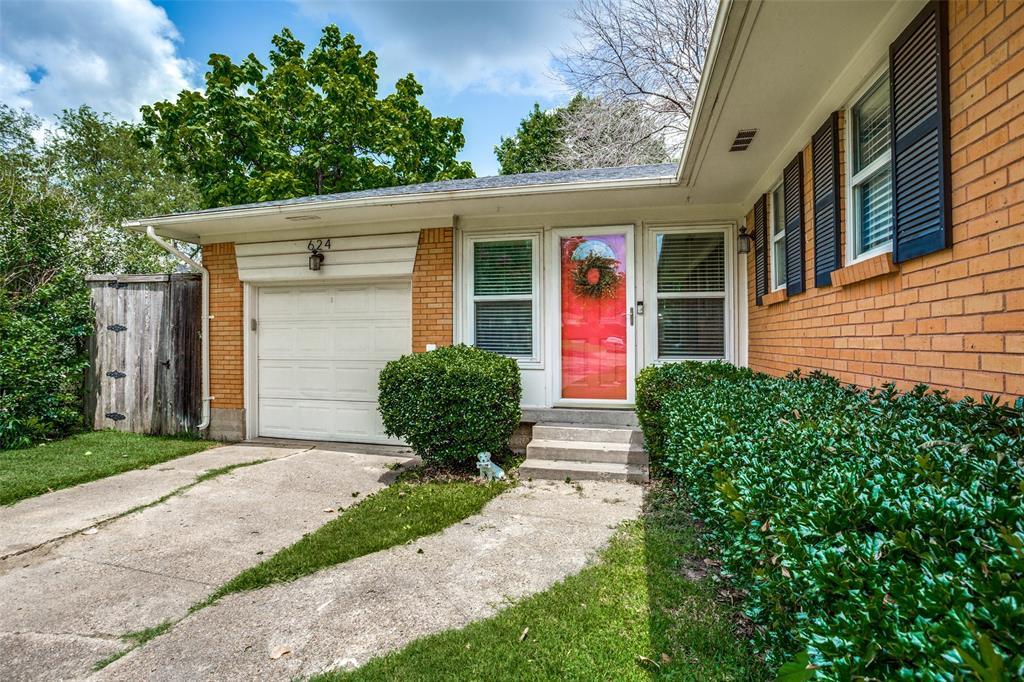 624 Northill  Drive, Richardson, Texas 75080 - acquisto real estate best allen realtor kim miller hunters creek expert