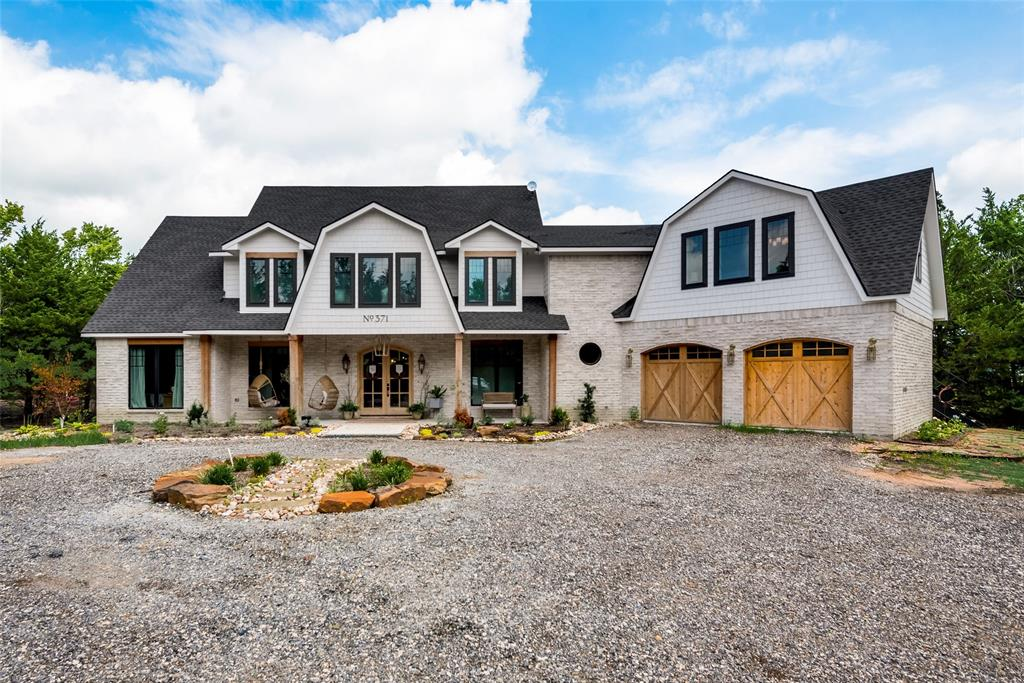 371 Ring  Road, Waxahachie, Texas 75165 - Acquisto Real Estate best frisco realtor Amy Gasperini 1031 exchange expert