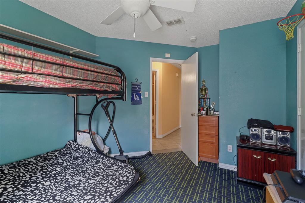 8151 Waterside  Trail, Fort Worth, Texas 76137 - acquisto real estate best photos for luxury listings amy gasperini quick sale real estate
