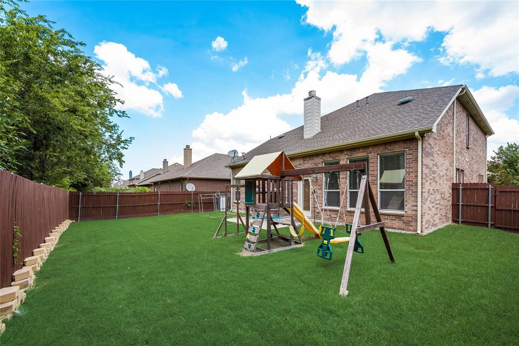 1124 Annalea Cove  Drive, Lewisville, Texas 75056 - acquisto real estate best looking realtor in america shana acquisto