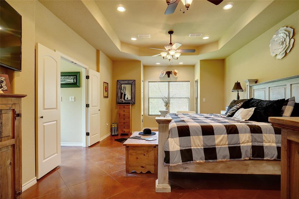 207 Goodson  Way, Denton, Texas 76207 - acquisto real estate best realtor dallas texas linda miller agent for cultural buyers