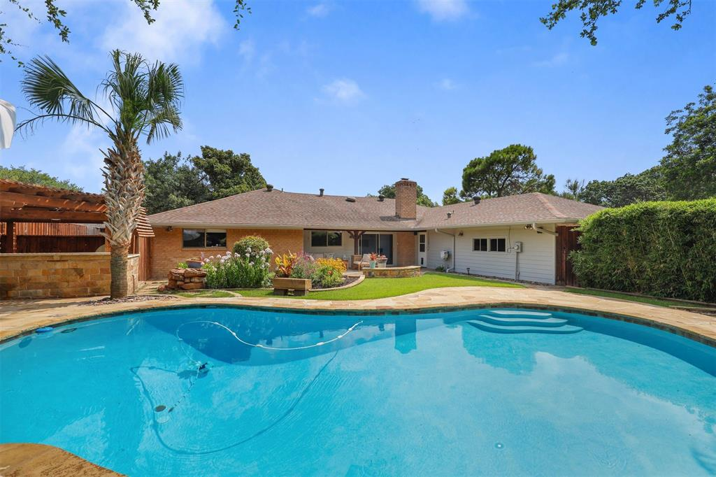 3207 Rotan  Lane, Dallas, Texas 75229 - acquisto real estate mvp award real estate logan lawrence