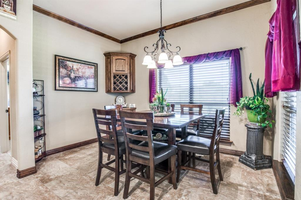 194 Horizon  Circle, Azle, Texas 76020 - acquisto real estate best real estate company in frisco texas real estate showings