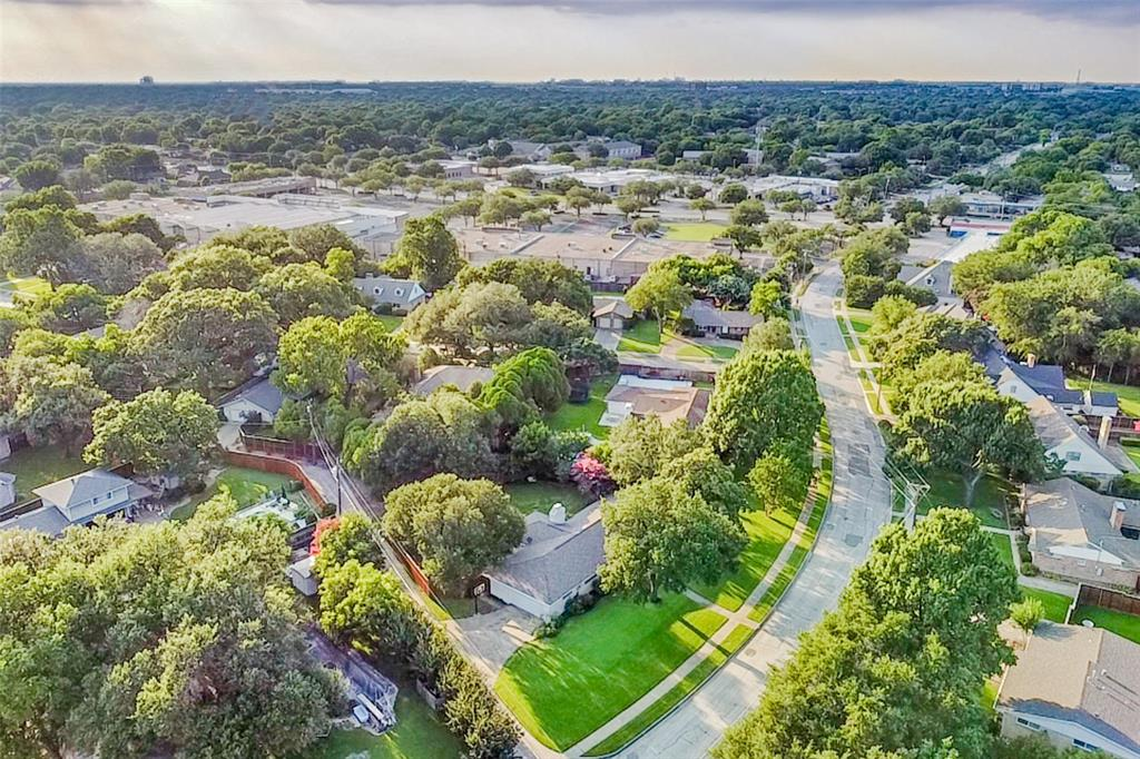 705 Shore  Drive, Richardson, Texas 75080 - acquisto real estate best negotiating realtor linda miller declutter realtor