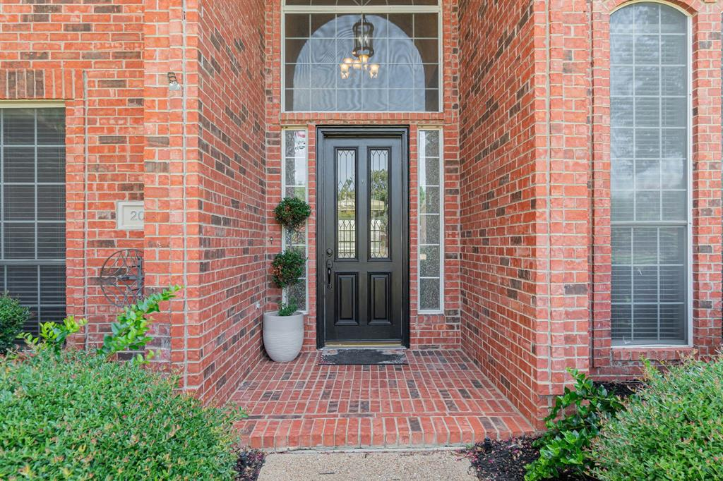 209 Manor  Place, Southlake, Texas 76092 - acquisto real estate best allen realtor kim miller hunters creek expert