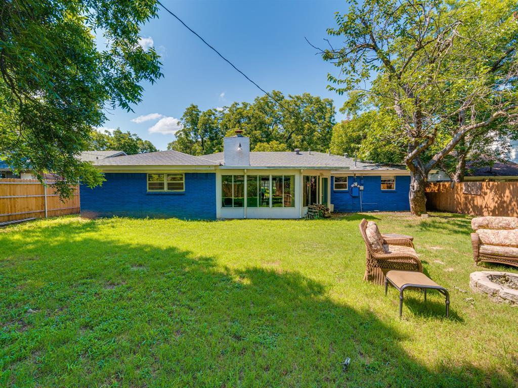 1719 Nueces  Trail, Arlington, Texas 76012 - acquisto real estate best park cities realtor kim miller best staging agent