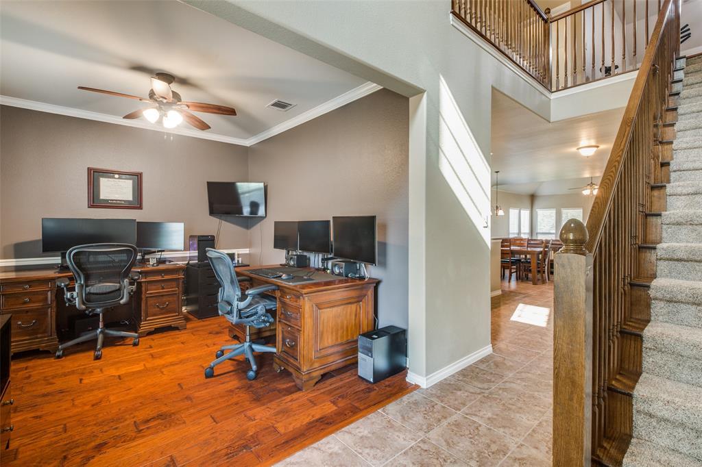 1201 Cypress Springs  Trail, McKinney, Texas 75072 - acquisto real estate best prosper realtor susan cancemi windfarms realtor