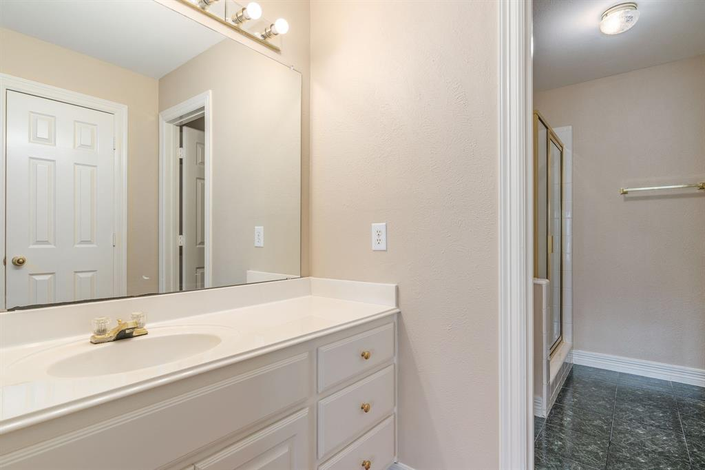 6708 Clear Spring  Drive, Fort Worth, Texas 76132 - acquisto real estate smartest realtor in america shana acquisto
