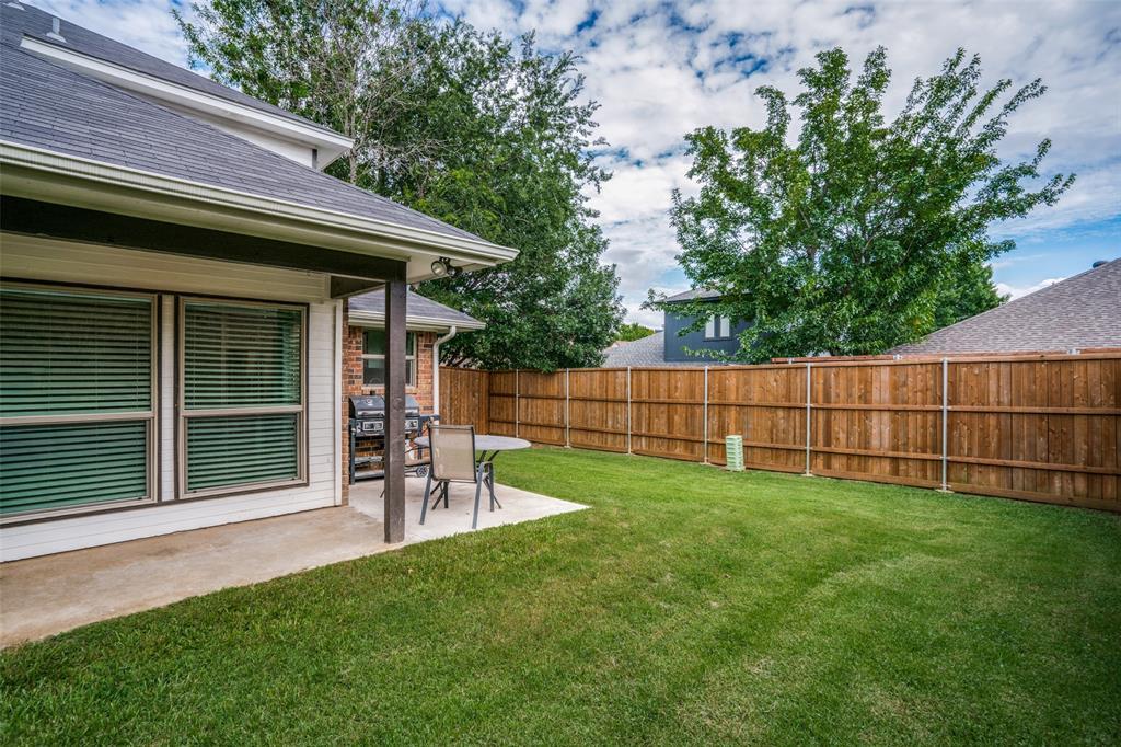 1503 Laguna Vista  Way, Grapevine, Texas 76051 - acquisto real estate nicest realtor in america shana acquisto