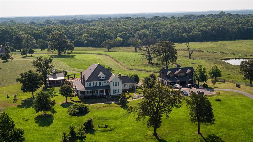 10355 Texas Highway 154  Yantis, Texas 75497 - Acquisto Real Estate best frisco realtor Amy Gasperini 1031 exchange expert
