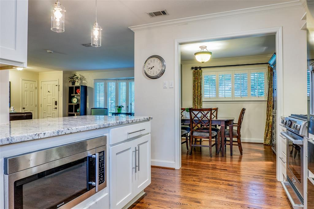 705 Shore  Drive, Richardson, Texas 75080 - acquisto real estate best luxury buyers agent in texas shana acquisto inheritance realtor