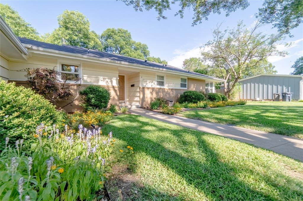 4029 Piedmont  Road, Fort Worth, Texas 76116 - Acquisto Real Estate best mckinney realtor hannah ewing stonebridge ranch expert