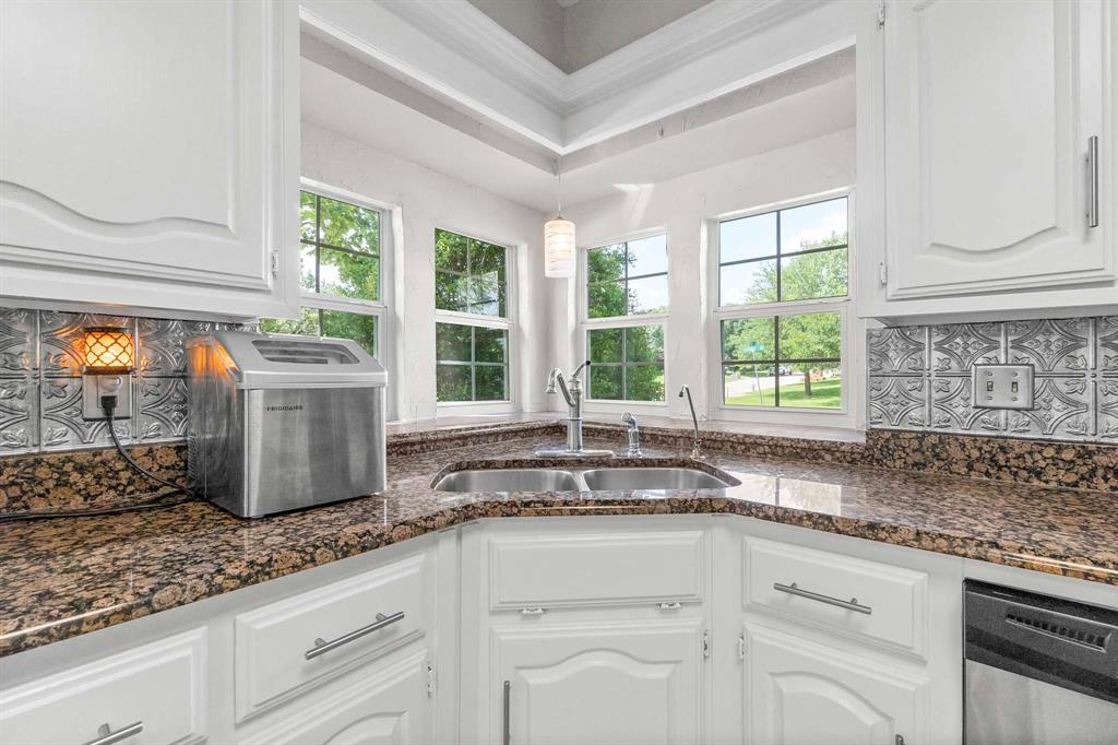 3510 Luther  Lane, Garland, Texas 75043 - acquisto real estate best real estate company to work for