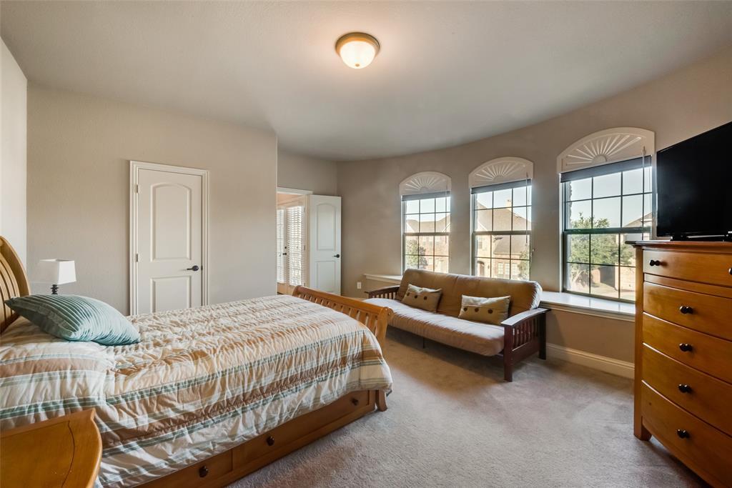 2712 Portside  Drive, Grand Prairie, Texas 75054 - acquisto real estate best designer and realtor hannah ewing kind realtor