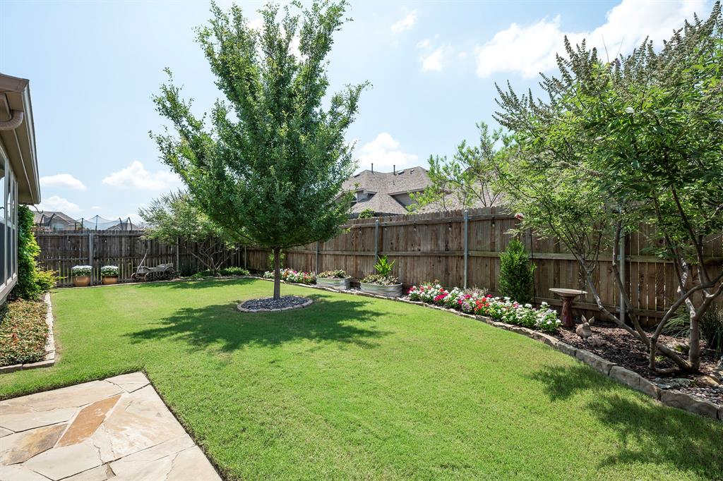 1116 Hot Springs  Way, Celina, Texas 75009 - acquisto real estate best frisco real estate agent amy gasperini panther creek realtor