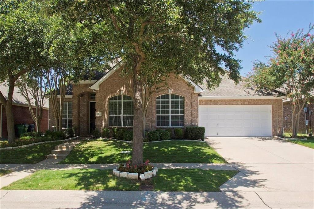 324 Village  Drive, McKinney, Texas 75072 - Acquisto Real Estate best frisco realtor Amy Gasperini 1031 exchange expert