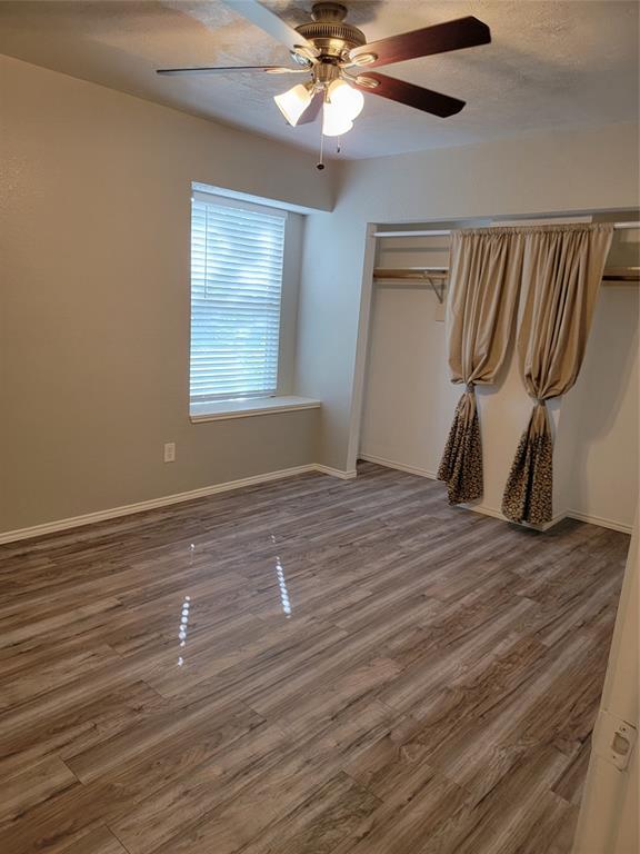 6036 Maple Leaf  Drive, Arlington, Texas 76017 - acquisto real estate best frisco real estate agent amy gasperini panther creek realtor