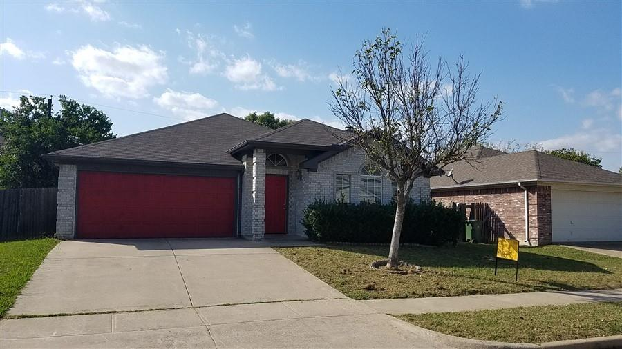 6704 Clear Creek  Drive, Arlington, Texas 76001 - Acquisto Real Estate best frisco realtor Amy Gasperini 1031 exchange expert