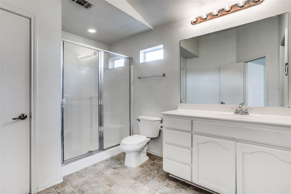 6405 Geneva  Lane, Fort Worth, Texas 76131 - acquisto real estate best designer and realtor hannah ewing kind realtor