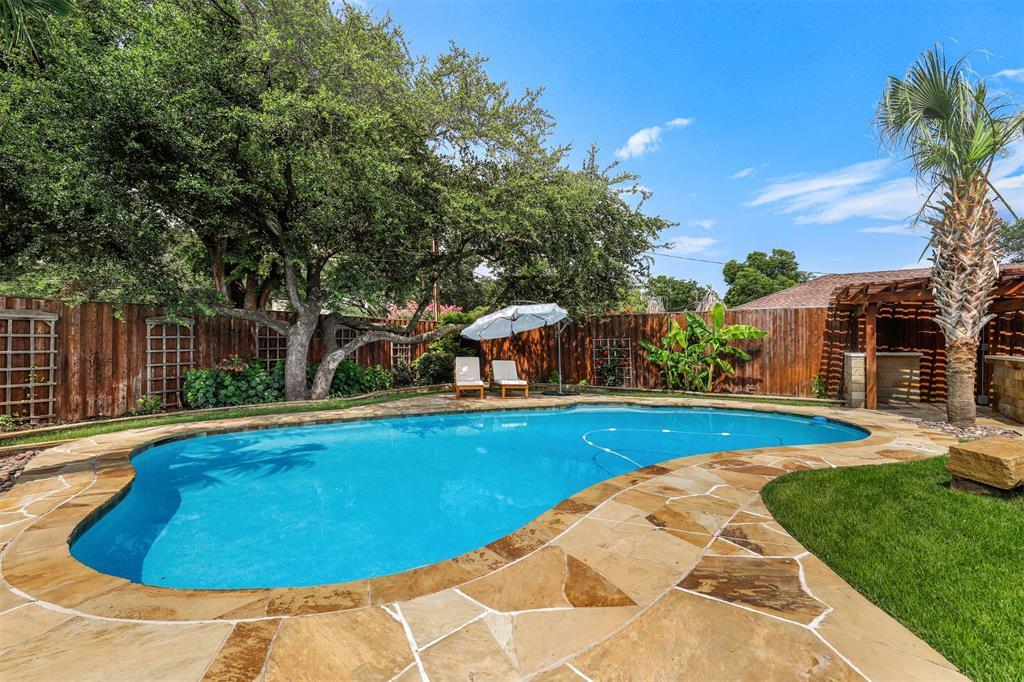 3207 Rotan  Lane, Dallas, Texas 75229 - acquisto real estate best luxury home specialist shana acquisto
