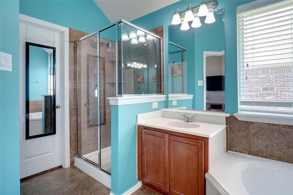 4013 Bonita  Avenue, Denton, Texas 76210 - acquisto real estate best realtor dallas texas linda miller agent for cultural buyers
