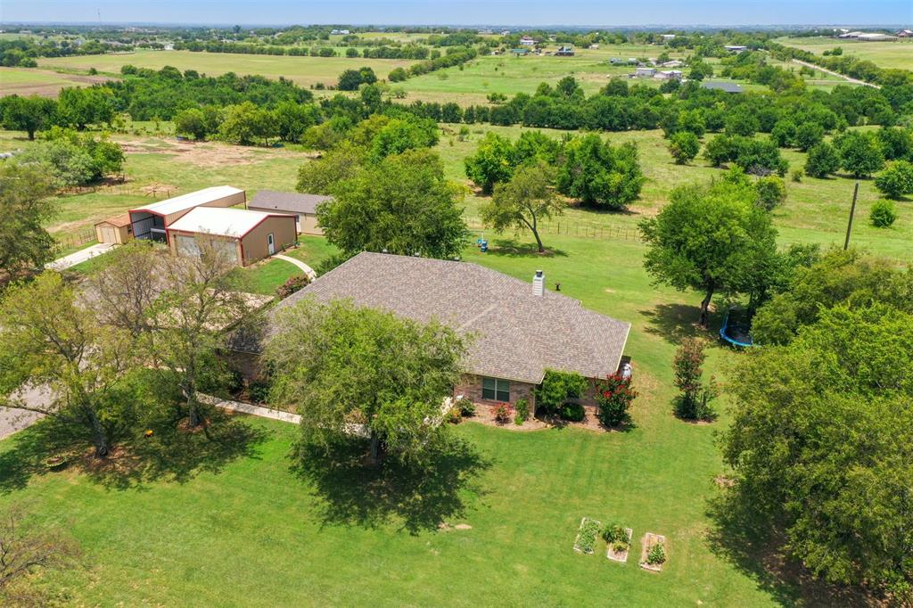 1926 Milam  Road, Sanger, Texas 76266 - Acquisto Real Estate best mckinney realtor hannah ewing stonebridge ranch expert