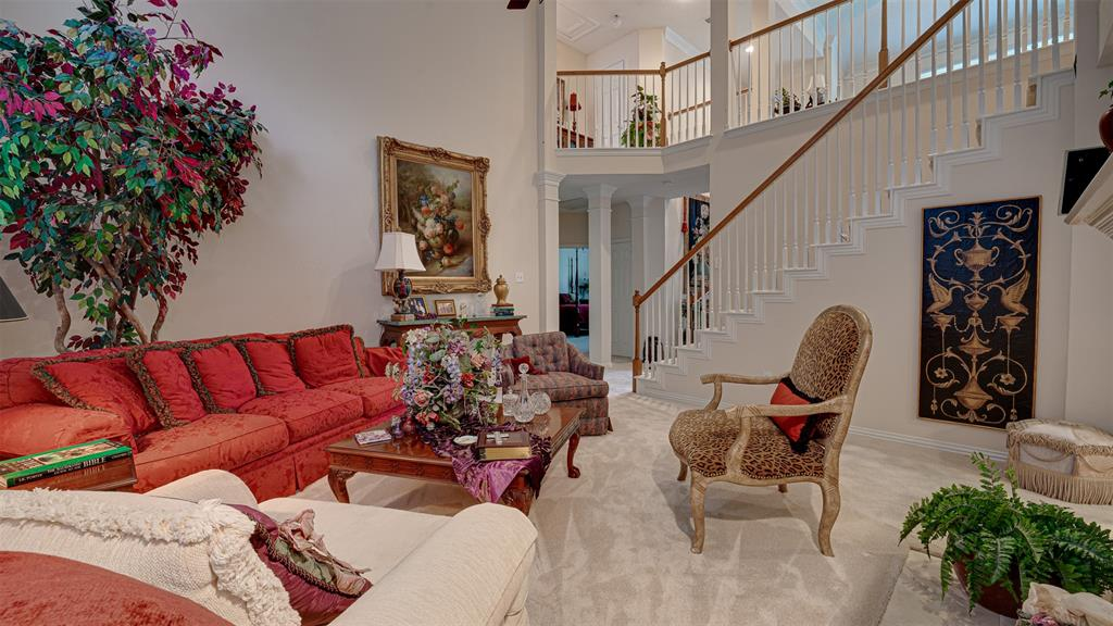 3617 Branchwood  Drive, Plano, Texas 75093 - acquisto real estate best frisco real estate broker in texas for high net worth buyers